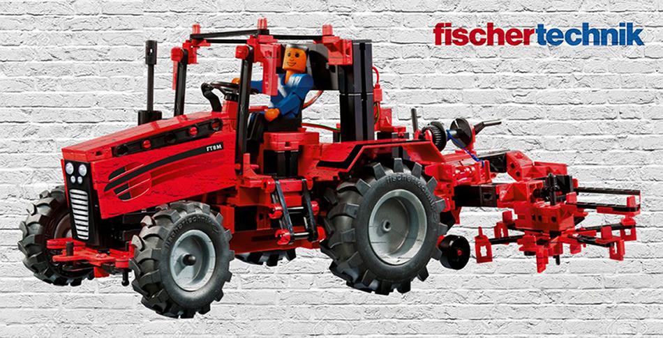 fischertechnik-picture-1024x5236
